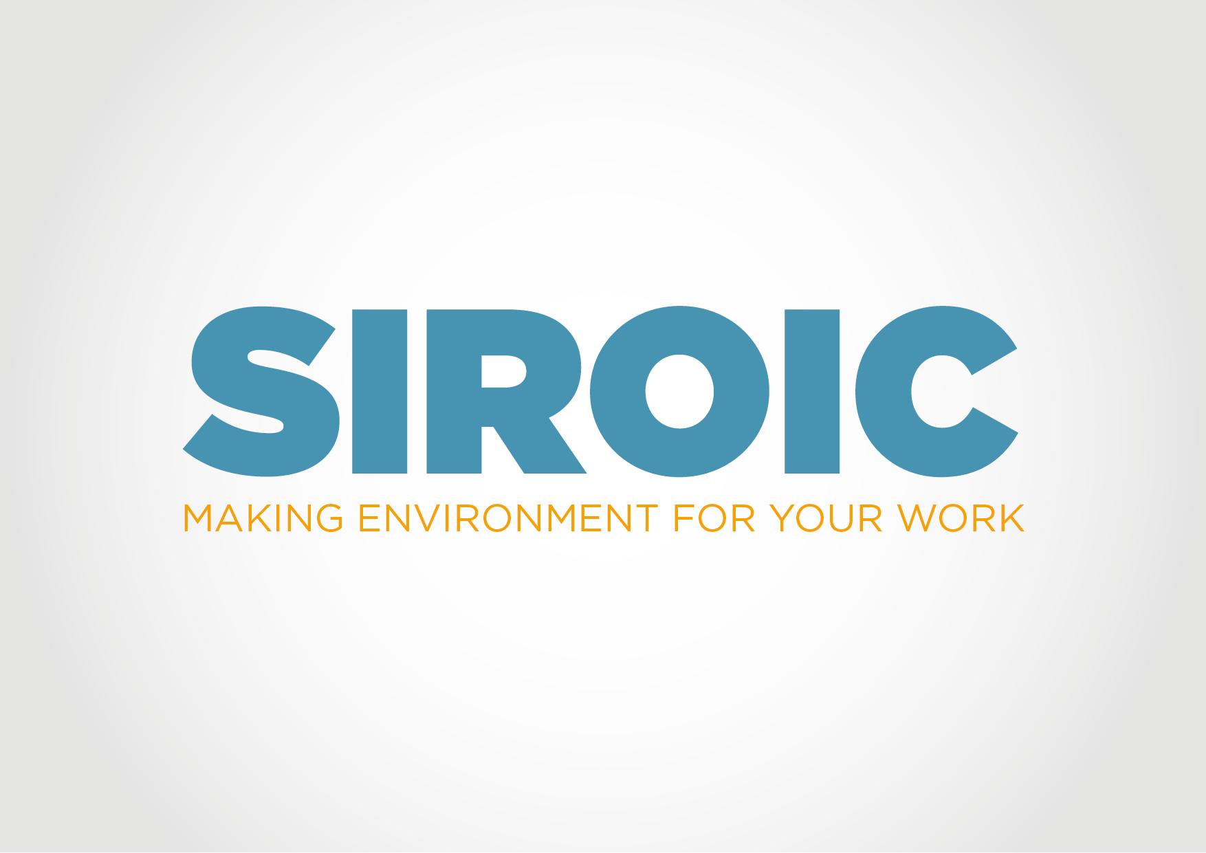 SIROIC_PITCH_1